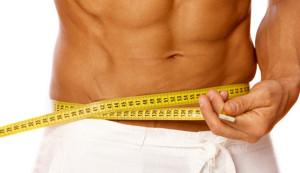 Ogół problemów otyłości oraz jej kuracji