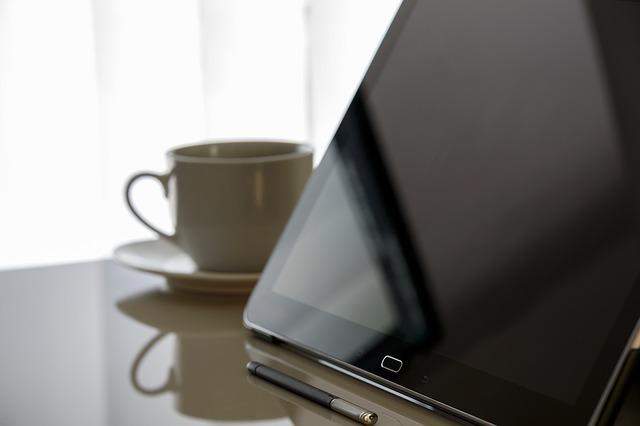 Ekspert  w dziedzinie kampani Adwords pomoże i dobierze przydatną podejście do twojego interesu.