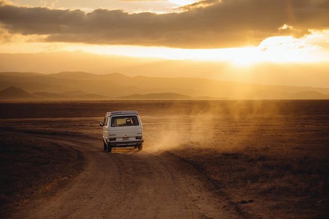 Odjazdy prywatnym przewozem czy wobec tego rentowna perspektywa.