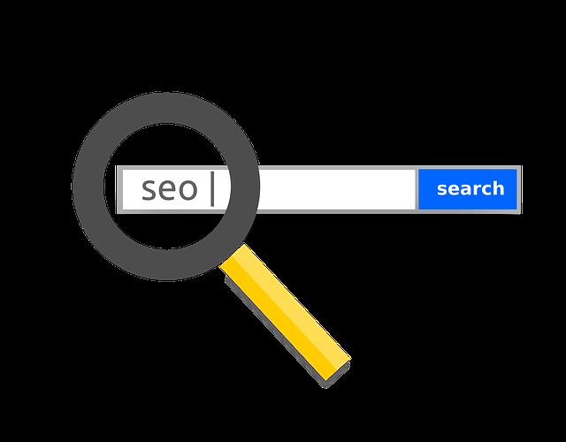 Ekspert w dziedzinie pozycjonowania stworzy zgodnąmetode do twojego biznesu w wyszukiwarce.
